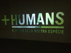 +Humans